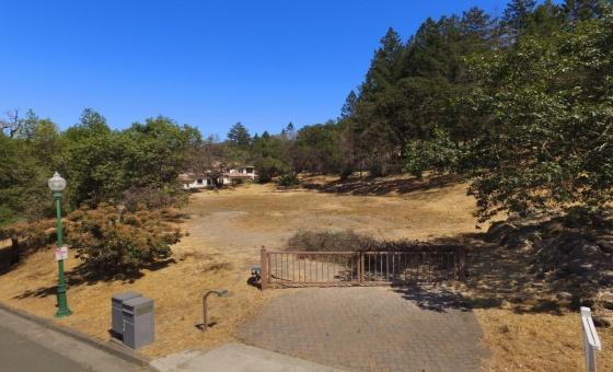 4012 Skyfarm Drive, Rosa, CA, ,Land/Lot,Sold,4012 Skyfarm Drive, Rosa, CA,1024