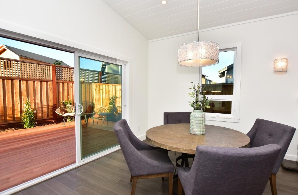 2029 Shelbourne Way, Santa Rosa CA 95403, 4 Bedrooms Bedrooms, ,2.5 BathroomsBathrooms,New Construction,Sold,2029 Shelbourne Way, Santa Rosa CA 95403,1025