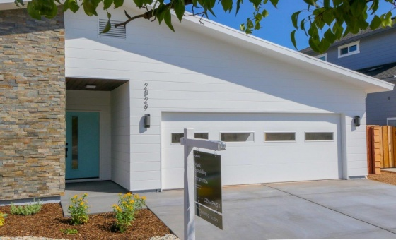 2029 Shelbourne Way, Santa Rosa CA 95403, 4 Bedrooms Bedrooms, ,2.5 BathroomsBathrooms,New Construction,Available,2029 Shelbourne Way, Santa Rosa CA 95403,1025