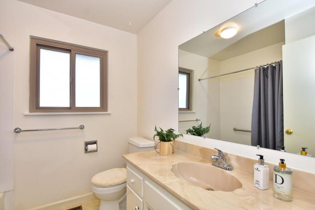 2636 Creekside Rd, Santa Rosa, 4 Bedrooms Bedrooms, ,2 BathroomsBathrooms,Home,Sold,2636 Creekside Rd, Santa Rosa,1030