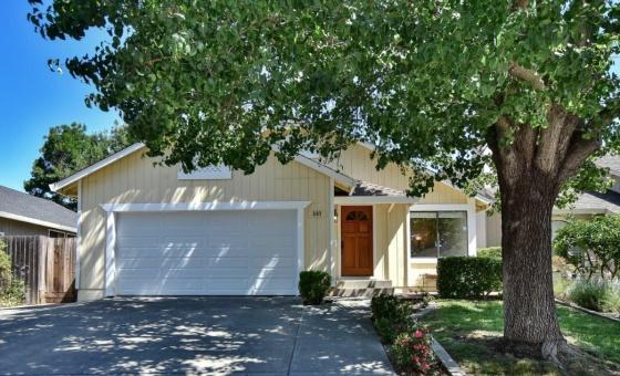 397 Jane Drive, 3 Bedrooms Bedrooms, ,2 BathroomsBathrooms,Home,Sold,397 Jane Drive,1031