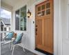 741 University Street, Healdsburg, CA 95448, 3 Bedrooms Bedrooms, ,2 BathroomsBathrooms,Home,Available,741 University Street, Healdsburg, CA 95448,1034