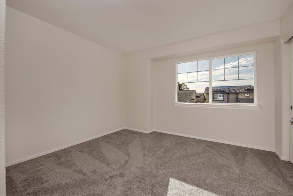 2586 Tanzanite Pl, Santa Rosa, Ca, 4 Bedrooms Bedrooms, ,2.5 BathroomsBathrooms,Home,Available,2586 Tanzanite Pl, Santa Rosa, Ca,1036
