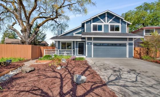 632 Claudius Way, Windsor, CA 95492, 3 Bedrooms Bedrooms, ,2.5 BathroomsBathrooms,Home,Sold,632 Claudius Way, Windsor, CA 95492,1038