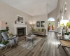 632 Claudius Way, Windsor, CA 95492, 3 Bedrooms Bedrooms, ,2.5 BathroomsBathrooms,Home,Available,632 Claudius Way, Windsor, CA 95492,1038