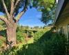 365 Pythian Rd, Santa Rosa, Ca 95409, 2 Bedrooms Bedrooms, ,2 BathroomsBathrooms,Home,Sold,365 Pythian Rd, Santa Rosa, Ca 95409,1040