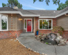 211 Grove Street, Windsor, Ca 95492, 4 Bedrooms Bedrooms, ,3 BathroomsBathrooms,Home,Sold,211 Grove Street, Windsor, Ca 95492,1041
