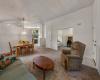 3 Bedrooms Bedrooms, ,2 BathroomsBathrooms,Home,Sold,1043