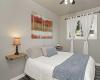 3 Bedrooms Bedrooms, ,2 BathroomsBathrooms,Home,Sold,1044