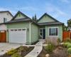 3831 Crestview Drive, Santa Rosa, CA 95492, 3 Bedrooms Bedrooms, ,2 BathroomsBathrooms,Home,Available,3831 Crestview Drive, Santa Rosa, CA 95492,1048