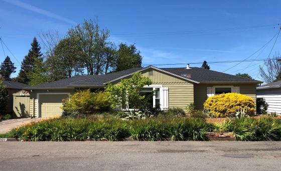 3101 Midway Drive, Santa Rosa, CA, 3 Bedrooms Bedrooms, ,1 BathroomBathrooms,Home,Sold,3101 Midway Drive, Santa Rosa, CA,1002