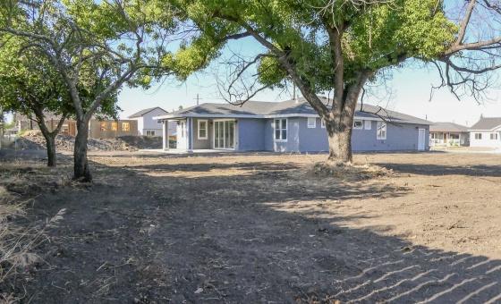 3734 View Court, Santa Rosa, CA, ,Land/Lot,Sold,3734 View Court, Santa Rosa, CA,1003
