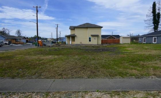 3706 Crestview Drive, Santa Rosa, CA, ,Land/Lot,Sold,3706 Crestview Drive, Santa Rosa, CA,1004