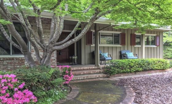 1006 Mustang Road, Napa, CA, 3 Bedrooms Bedrooms, ,2 BathroomsBathrooms,Home,Sold,1006 Mustang Road, Napa, CA,1006
