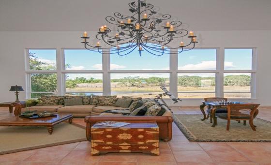148 Vinecrest Circle, Windsor, CA, 3 Bedrooms Bedrooms, ,4.5 BathroomsBathrooms,Home,Sold,148 Vinecrest Circle, Windsor, CA,1007