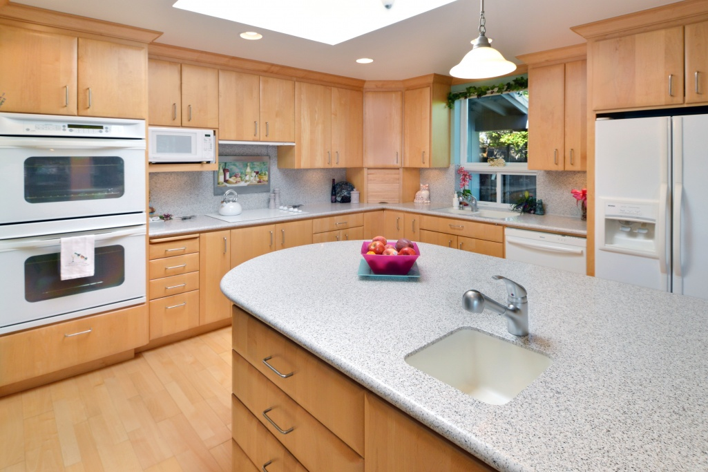 1824 Happy Valley Road, Santa Rosa, CA, 4 Bedrooms Bedrooms, ,3.5 BathroomsBathrooms,Home,Sold,1824 Happy Valley Road, Santa Rosa, CA,1008