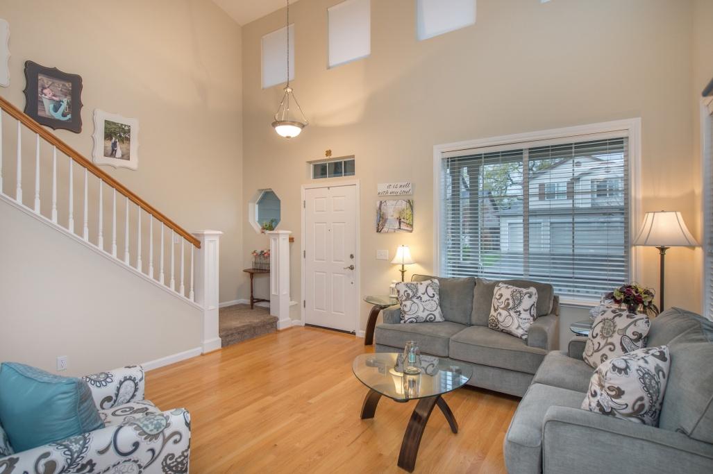 9547 Ashley Drive, Windsor, CA 95492, 3 Bedrooms Bedrooms, ,2.5 BathroomsBathrooms,Home,Sold,9547 Ashley Drive, Windsor, CA 95492,1009