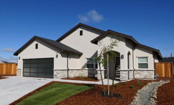 3743 View Court, Santa Rosa, CA, 3 Bedrooms Bedrooms, ,2 BathroomsBathrooms,New Construction,Sold,3743 View Court, Santa Rosa, CA,1013
