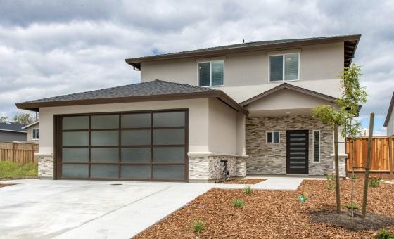 2009 Camino Del Prado, Santa Rosa, CA, 3 Bedrooms Bedrooms, ,2.5 BathroomsBathrooms,New Construction,Sold,2009 Camino Del Prado, Santa Rosa, CA,1014