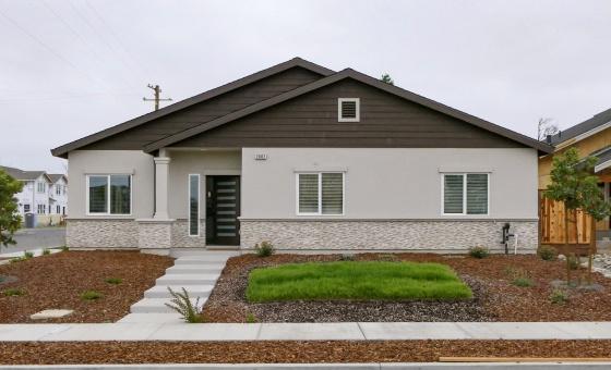 2002 Camino Del Prado, Santa Rosa, California, 3 Bedrooms Bedrooms, ,2 BathroomsBathrooms,Home,Sold,2002 Camino Del Prado, Santa Rosa, California,1015