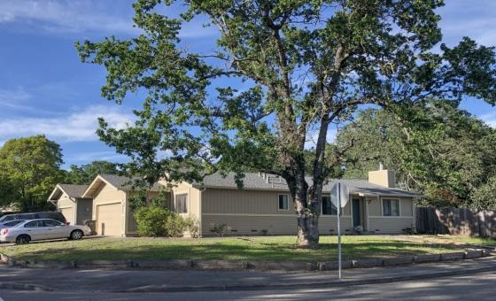 801 Stellar Lane, Windsor, CA, 3 Bedrooms Bedrooms, ,2 BathroomsBathrooms,Home,Sold,801 Stellar Lane, Windsor, CA,1018