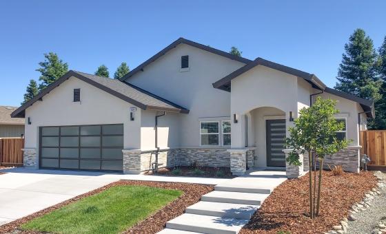 1900 Sansone Drive, Santa Rosa CA 95403, 3 Bedrooms Bedrooms, ,2 BathroomsBathrooms,New Construction,Sold,1900 Sansone Drive, Santa Rosa CA 95403,1020