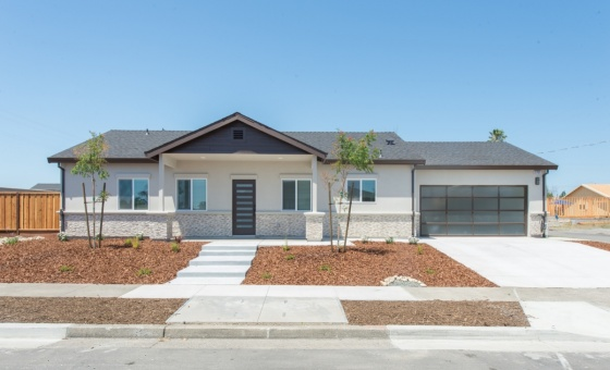 3701 Crestview Dr. Rosa, California, 3 Bedrooms Bedrooms, ,2 BathroomsBathrooms,Home,Sold,3701 Crestview Dr. Rosa, California,1021